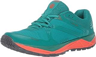 Topo Athletic Women's MT-3 Trail Running Shoe
