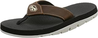 Best island pro slippers Reviews