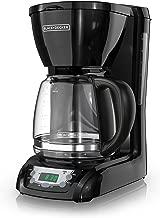 Best coffee maker online shopping Reviews