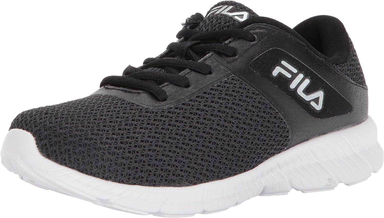 Fila Womens Memory Skip Running shoes