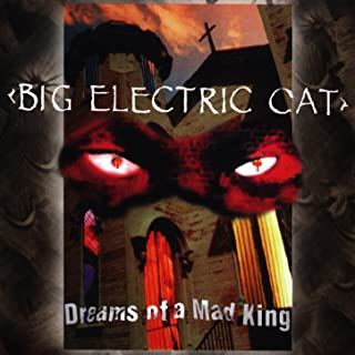 Best big electric cat paris skies Reviews