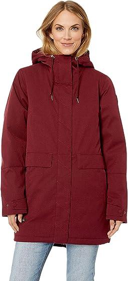 Boundary Bay™ Jacket