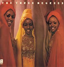 Best the three degrees Reviews