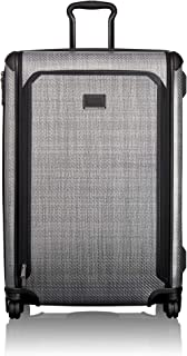 TUMI - Tegra-Lite Max Large Trip Expandable Packing Case Suitcase - Rolling Bag for Men and Women