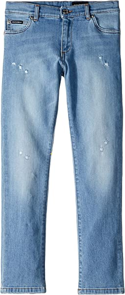 D&G DNA Denim (Big Kids)