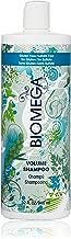 BIOMEGA Volume Shampoo, 32 Oz.