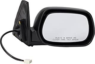 Dorman 955-995 Passenger Side Power View Mirror
