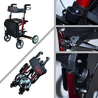 Amazon.es: Envío gratis - Andadores para discapacidad / Tacatás ...