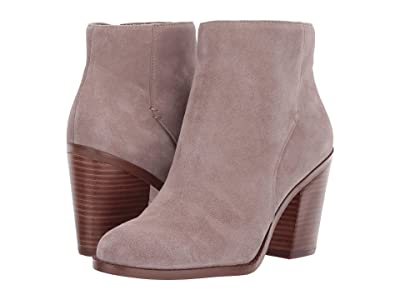 SOLE / SOCIETY Rimmie (Porcini) Women