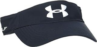 Under Armour Mens Hat 1328676-P, Mens, Hat, 1328676