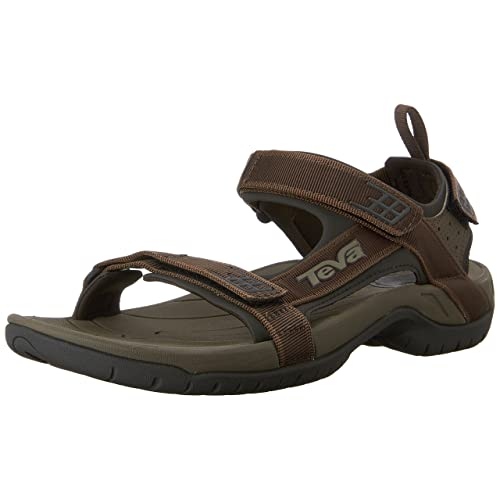 cb0ea08f76d2 Teva Mens Sandals  Amazon.com