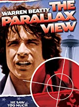 parallax movie