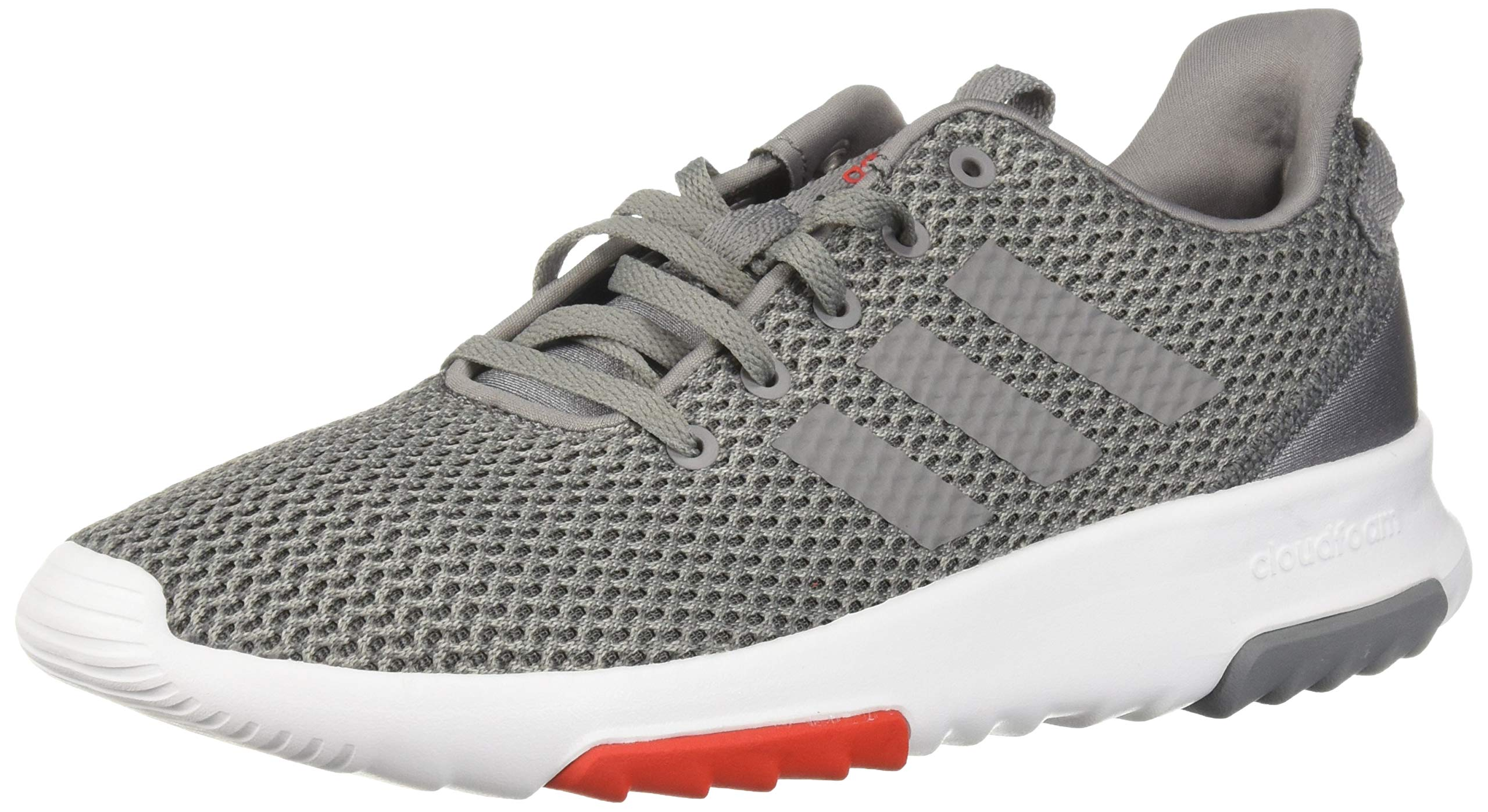 adidas Kids' CF Racer TR K Sneaker- Buy