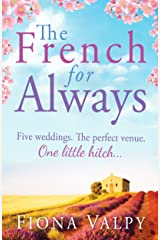 The French for Always (English Edition) Formato Kindle
