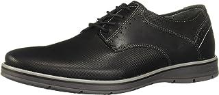 Flexi Nogales 98404 Zapato con Agujetas - Choclo Casual para Hombre