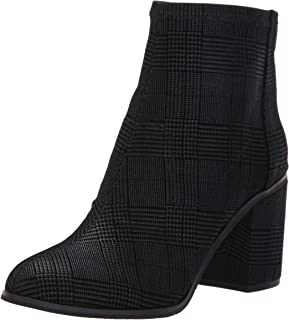 BC Footwear Women's Ringmaster Ankle Boot