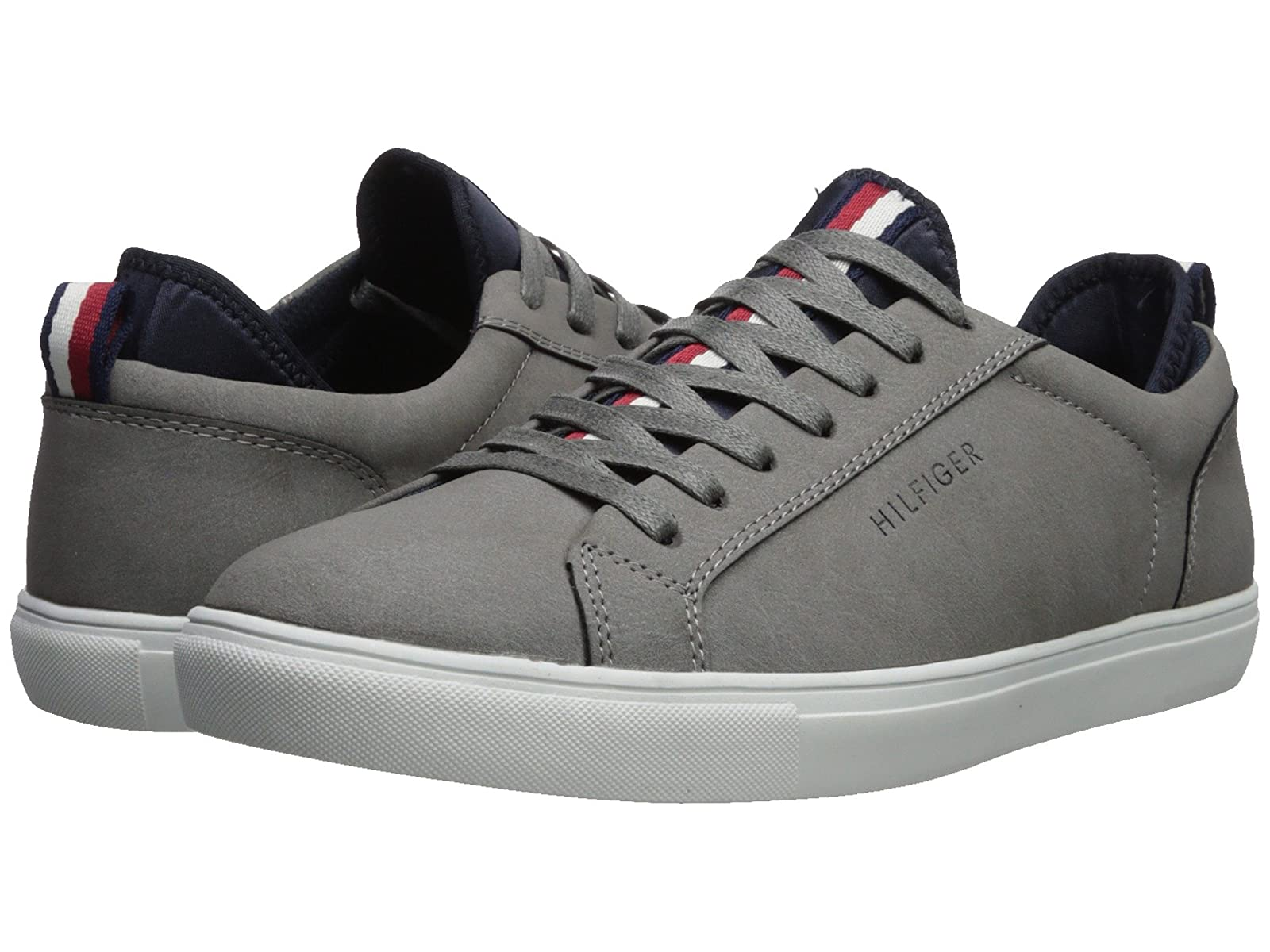 Tommy Hilfiger McNeilCheap and distinctive eye-catching shoes