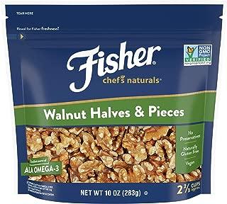 Best chopped walnuts bulk Reviews