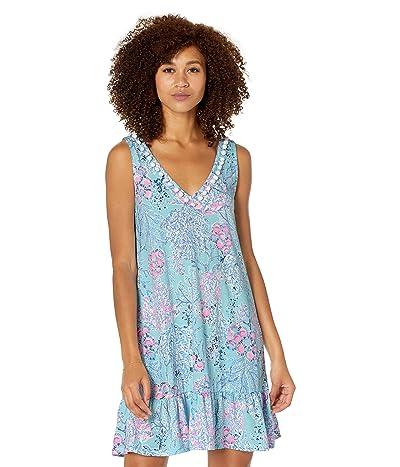 Lilly Pulitzer Camilla Dress
