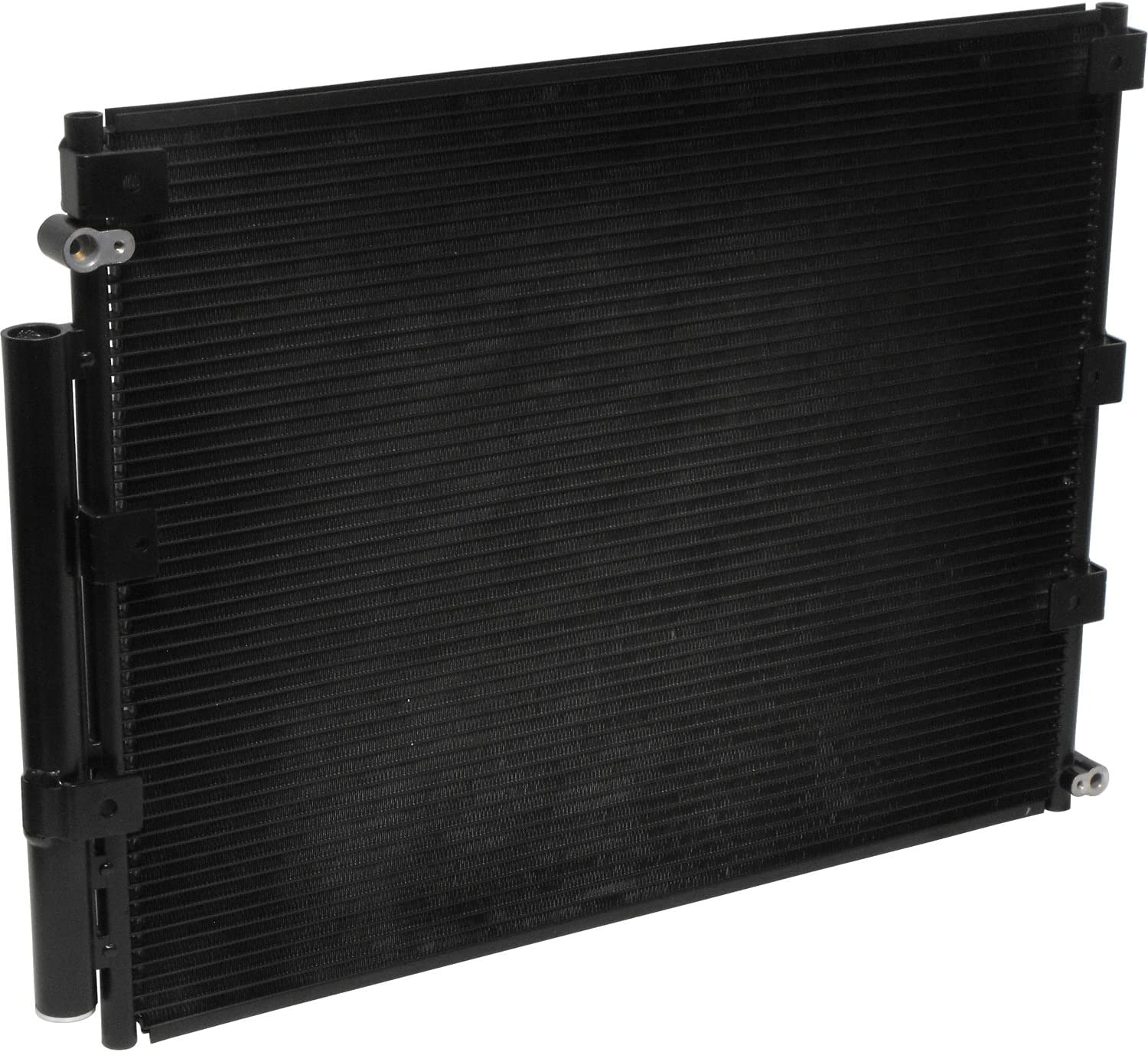 UAC CN 3024PFC C Condenser Fixed price for sale A Discount mail order