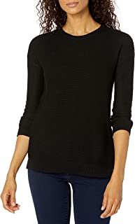 COTTON ON womens Archy Pulloever Sweatshirt