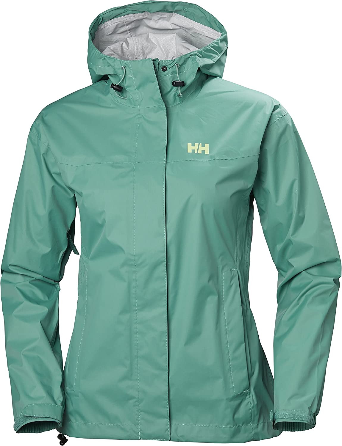 Helly Hansen Loke Women's Jacket  Large