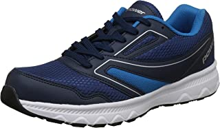 Power Men's Hector Running Shoes