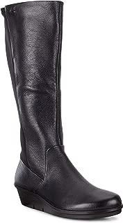 Women's Skyler Gore-tex Tall Knee High Boot