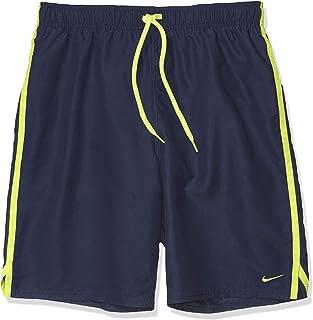 "Nike Men's Diverge 9"" Volley Short Swim Trunk"