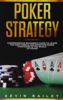 poker books free