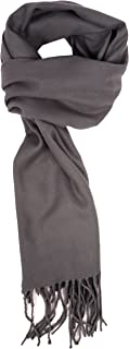 Best love quotes scarf Reviews
