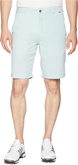 fa980aa144 Travis mathew a nice piece short | Shipped Free at Zappos