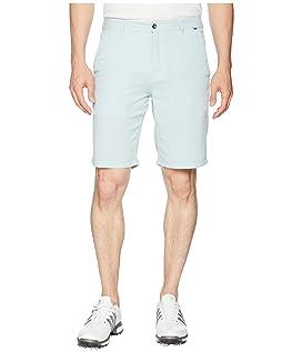 Toluca Shorts