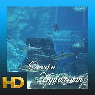 Best aquarium fish app android Reviews