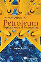 Best petroleum geology for dummies Reviews