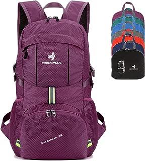megan fox backpack