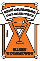 Café Da Manhã Dos Campeões eBook Kindle
