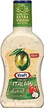 Best creamy italian dressing ingredients Reviews