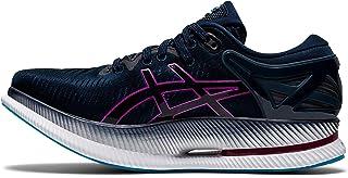 ASICS Women's Metaride Running Shoe