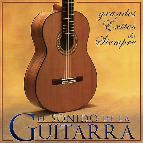 Entre Dos Aguas de Juan España en Amazon Music - Amazon.es