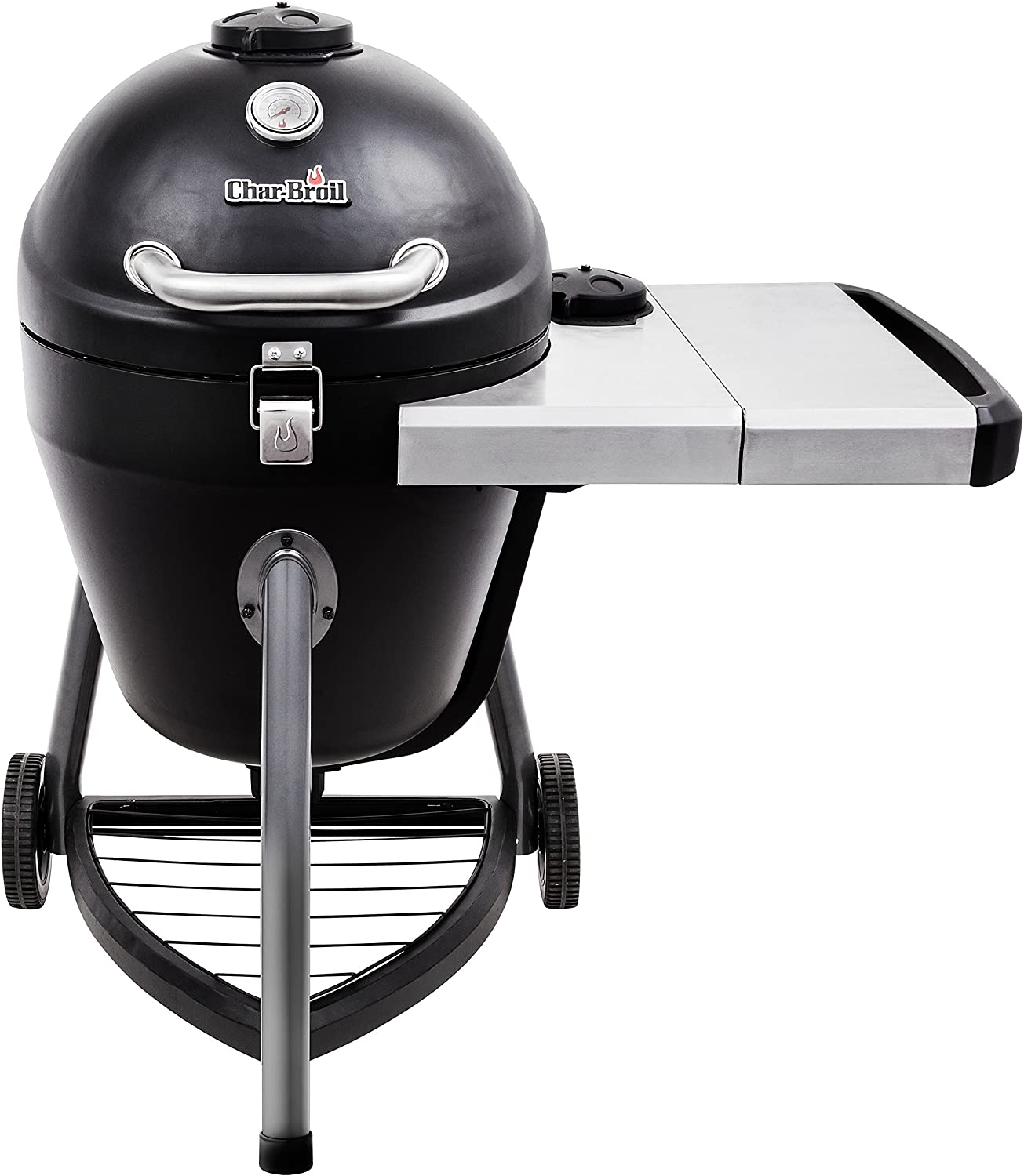 Char-Broil-Kamander-Charcoal-Grill