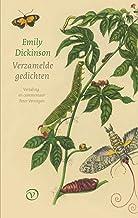 Verzamelde gedichten (Dutch Edition)