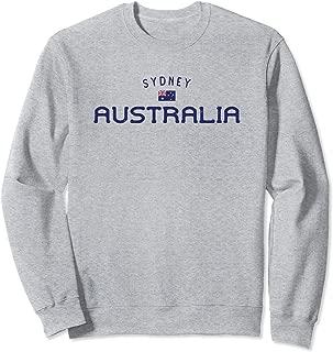 Best jumper clothing australia Reviews
