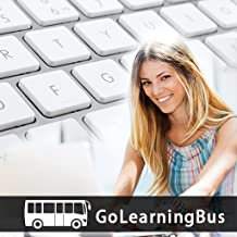 Learn Keyboard Shortcuts for MAC by GoLearningBus