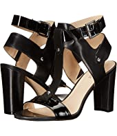 Nine West - Naela