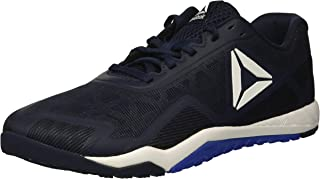 Reebok Mens ROS Workout TR 2.0-M ROS Workout Tr 2.0