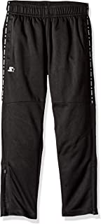 girls gym pants