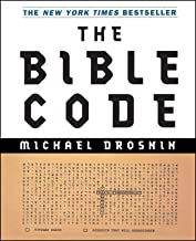 bible code rabbi