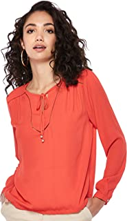 Only Women's Riley Blouses