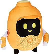 Expo 2020 Dubai Mascot Opti Plush Large